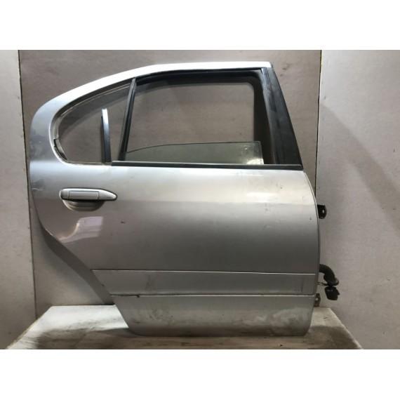 821002J036 Дверь задняя правая Nissan Primera P11 купить в Интернет-магазине