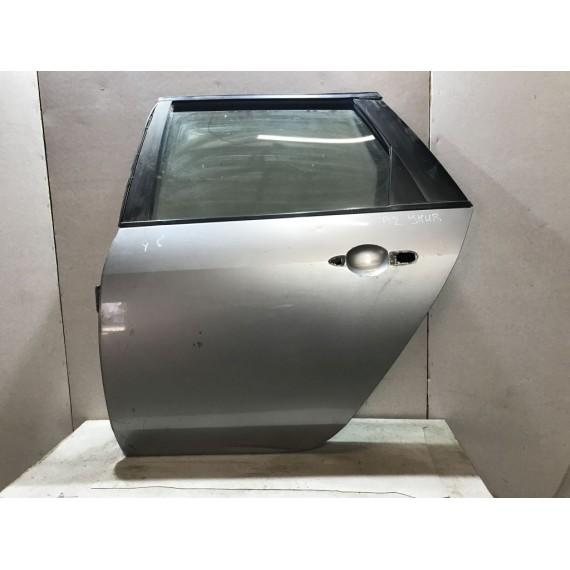 82153AV730 Дверь задняя левая Nissan Primera P12 купить в Интернет-магазине