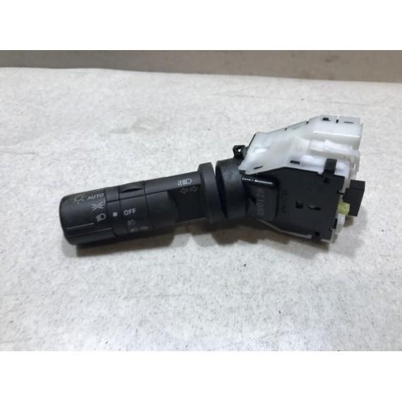 25540JD03A Переключатель света Nissan Qashqai J10 купить в Интернет-магазине