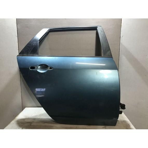 82100AV731 Дверь задняя Nissan Primera P12 правая купить в Интернет-магазине
