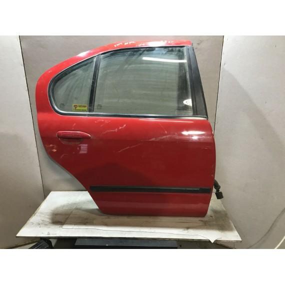 821002J036 Дверь правая задняя Nissan Primera P11 купить в Интернет-магазине