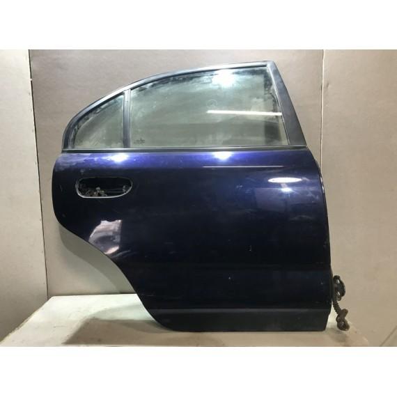 MR954632 Дверь задняя правая Mitsubishi Carisma купить в Интернет-магазине