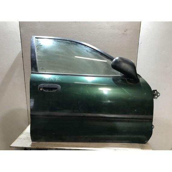 MR496070 Дверь правая передняя Mitsubishi Carisma купить в Интернет-магазине