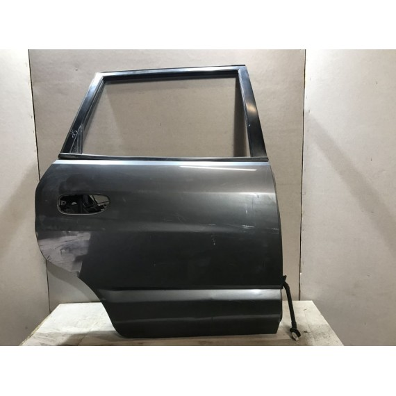 MR954412 Дверь задняя правая Mitsubishi Space Star купить в Интернет-магазине