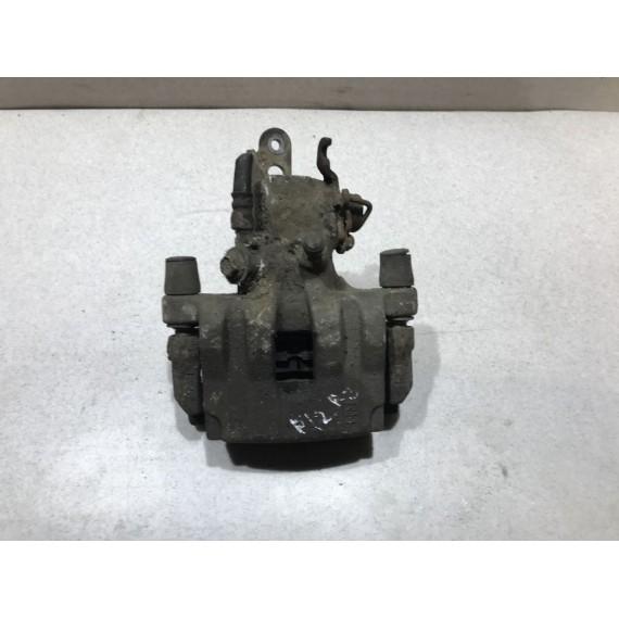 44001AV700 Суппорт правый задний Nissan Primera 12 купить в Интернет-магазине
