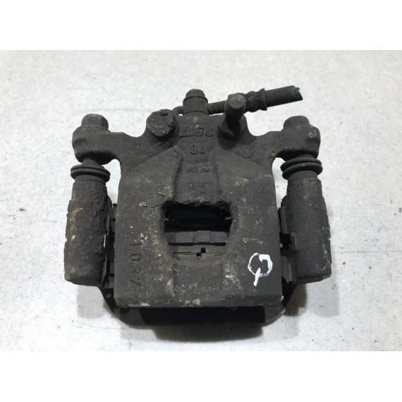 44001EM11A Суппорт прав. задний Nissan Qashqai J10 купить в Интернет-магазине