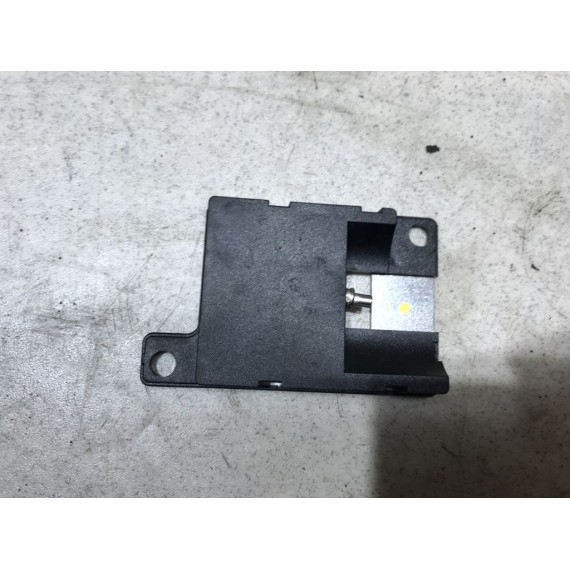 84506928461 Антенна Bluetooth BMW X5 E70 купить в Интернет-магазине