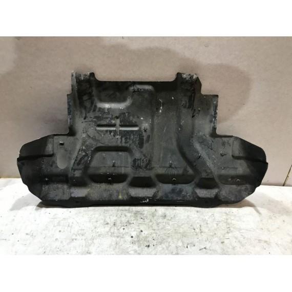 50810EB30A Защита картера Nissan Pathfinder R51 купить в Интернет-магазине