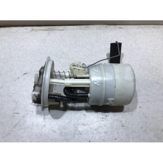 17040AX000 Насос топливный Nissan Note, Micra купить в Интернет-магазине