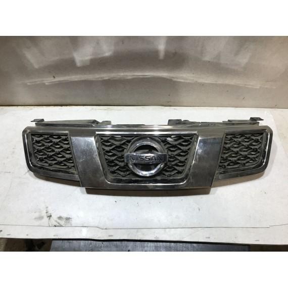 623103UP5B  Решетка радиатора Nissan X-Trail T31 купить в Интернет-магазине