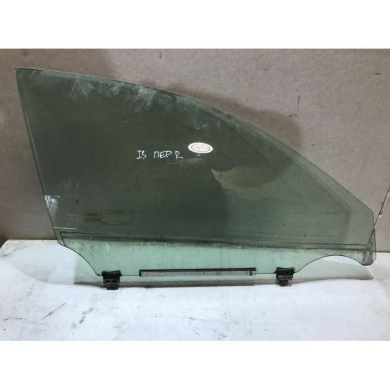 6810153050 Стекло двери передней правой Lexus IS купить в Интернет-магазине