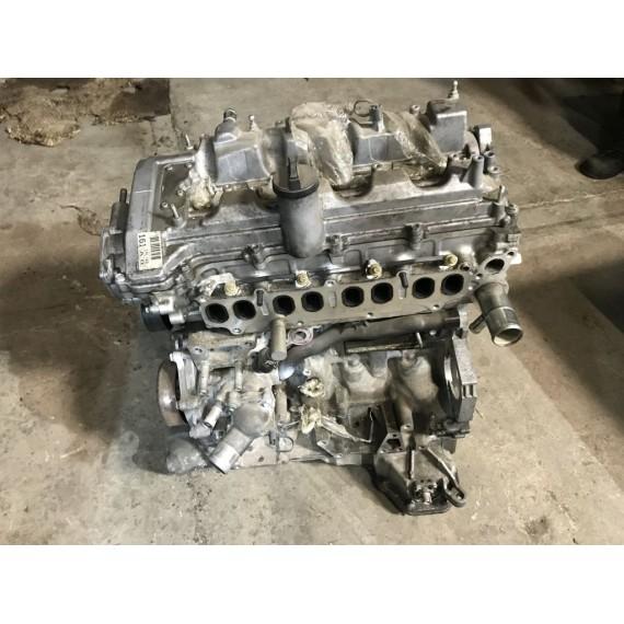 Двигатель 2AD Toyota Lexus 2ADFHV купить в Интернет-магазине