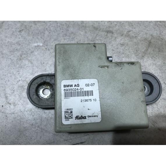 65206935024 Блок антенн BMW купить в Интернет-магазине