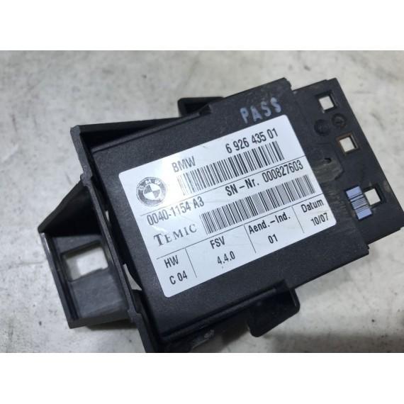 61356926435 Модуль сиденья Mini BMW купить в Интернет-магазине