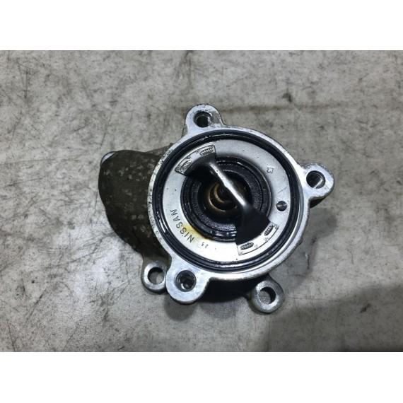 11061AU600 Корпус термостата Nissan Pathfinder R51 купить в Интернет-магазине