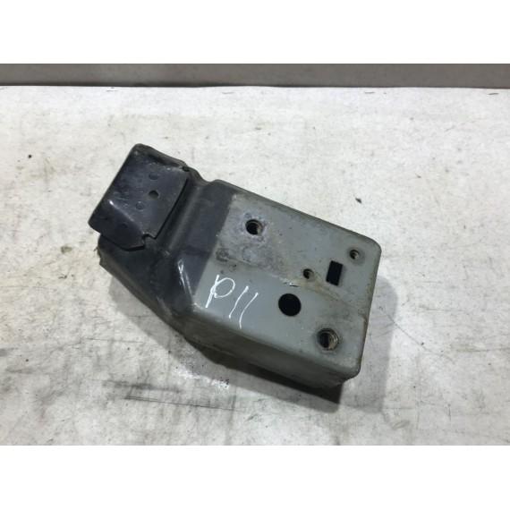 622119F530 Кронштейн усилителя бампера Primera P11 купить в Интернет-магазине