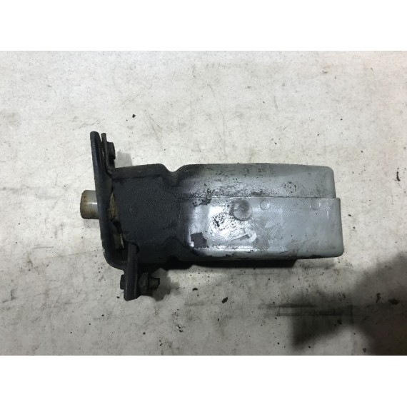 622102J035 Кронштейн усилителя бампера Primera P11 купить в Интернет-магазине