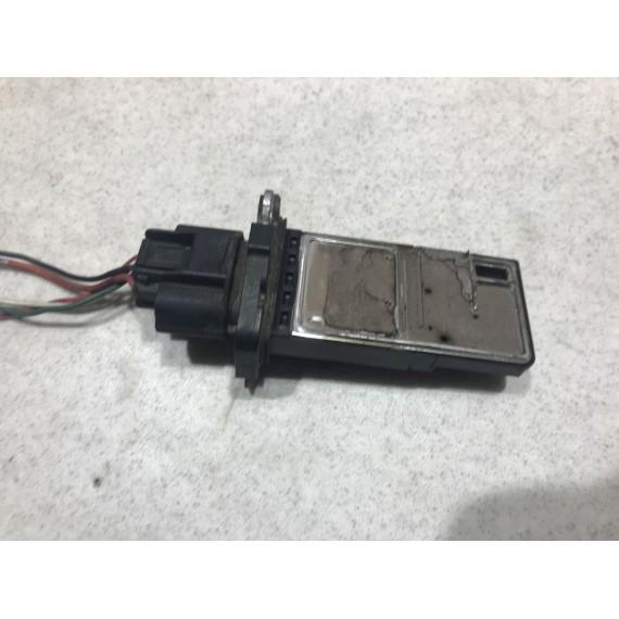 226807S000 Расходомер воздуха Nissan купить в Интернет-магазине