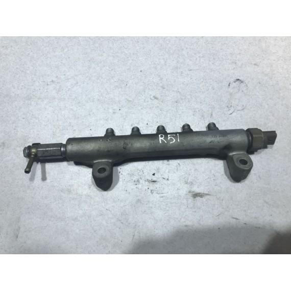 17520EB305 Рейка топливная Nissan Pathfinder R51 купить в Интернет-магазине