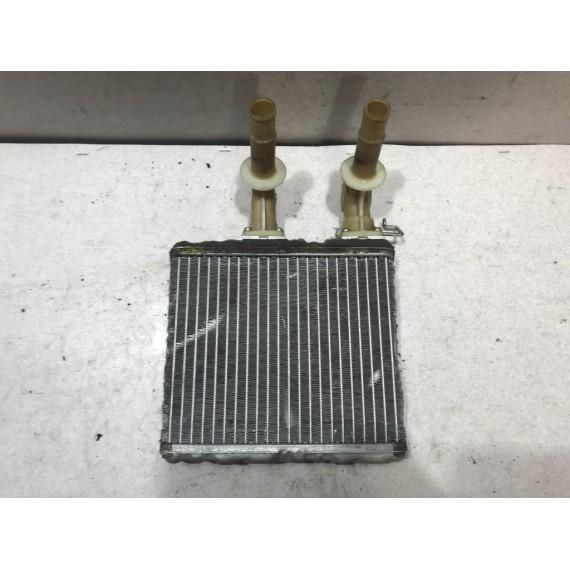 27140AV600 Радиатор отпителя Nissan Almera Primera купить в Интернет-магазине