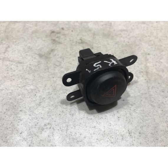25290EA000 Кнопка аварийки Nissan Pathfinder R51 купить в Интернет-магазине