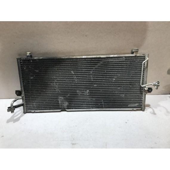 921102F005 Радиатор кондиционера Nissan Primera 11 купить в Интернет-магазине
