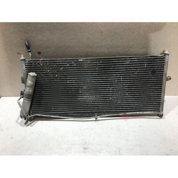 92100BN305 Радиатор кондиционера Nissan Primera 12 купить в Интернет-магазине