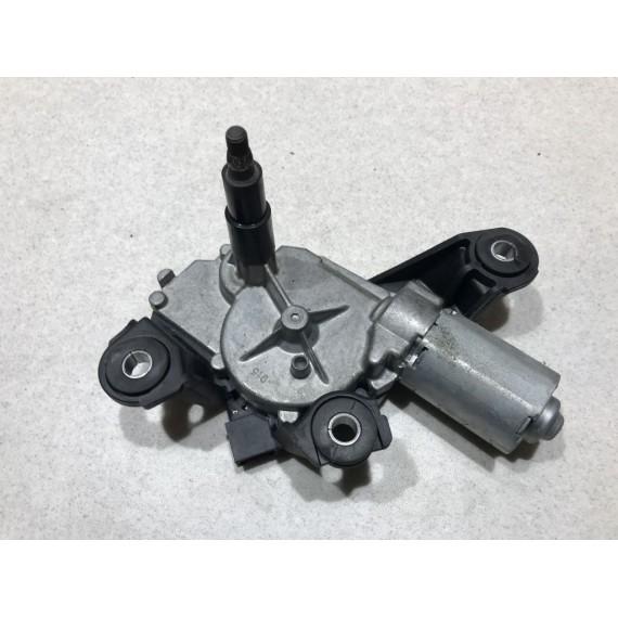 28710JD000 Моторчик очистителя Nissan Qashqai J10 купить в Интернет-магазине
