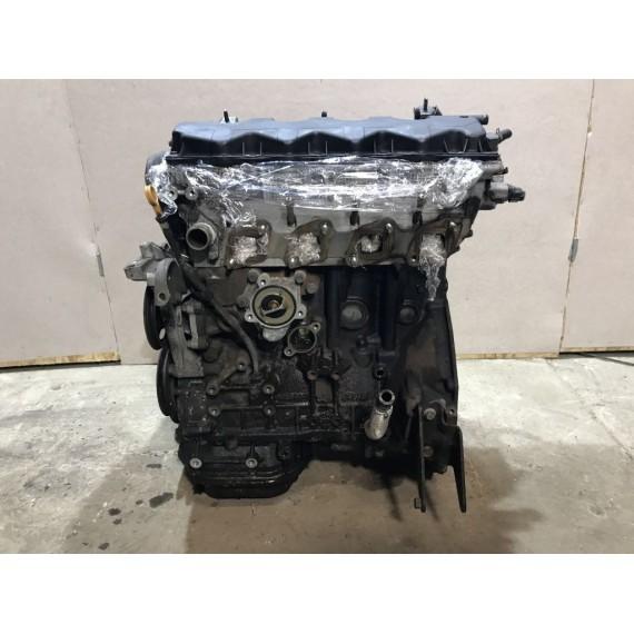 10102AU600  Двигатель Nissan Primera, X-trail YD22 купить в Интернет-магазине