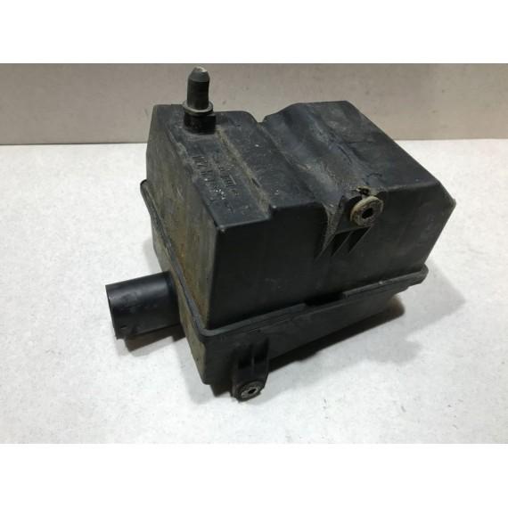 165852F207 Резонатор фильтра Nissan Primera P11 купить в Интернет-магазине
