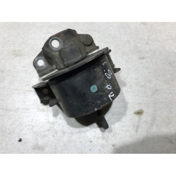 112104M706 Опора двигателя правая Nissan Primera купить в Интернет-магазине