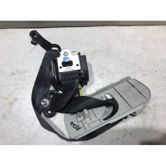 86885JD00A Ремень безопасности Nissan Qashqai J10 купить в Интернет-магазине