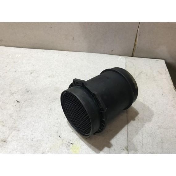 13627501554 Расходомер воздуха BMW E65 N62 купить в Интернет-магазине