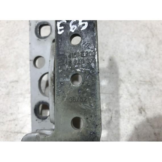 8240333 8240334 Петля капота БМВ Е65 купить в Интернет-магазине