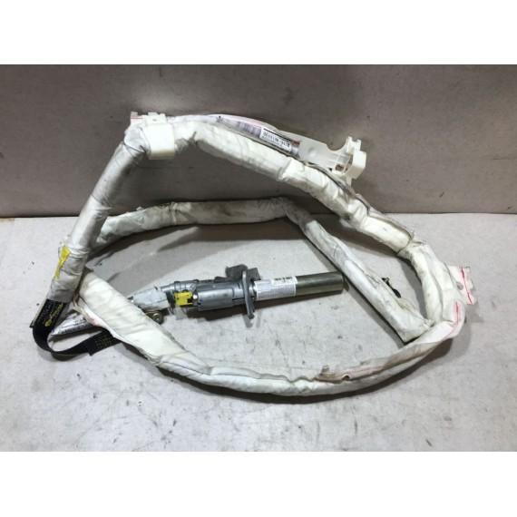 72129143316 Шторка безопасности BMW E65 купить в Интернет-магазине