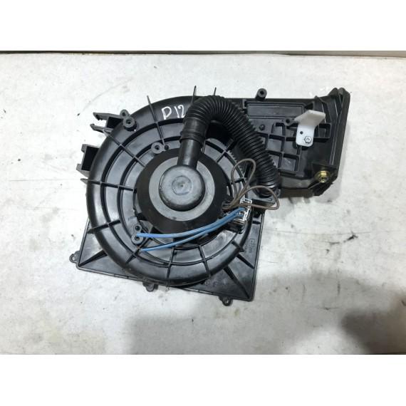 27236AV602 Моторчик печки Nissan Primera P12 купить в Интернет-магазине