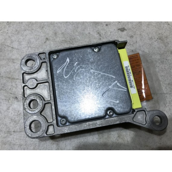 98820EA51C Блок SRS Nissan Pathfinder R51, Navara купить в Интернет-магазине
