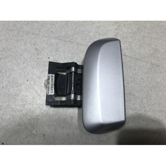82607EB311 Ручка двери наружная Nissan Pathfinder купить в Интернет-магазине