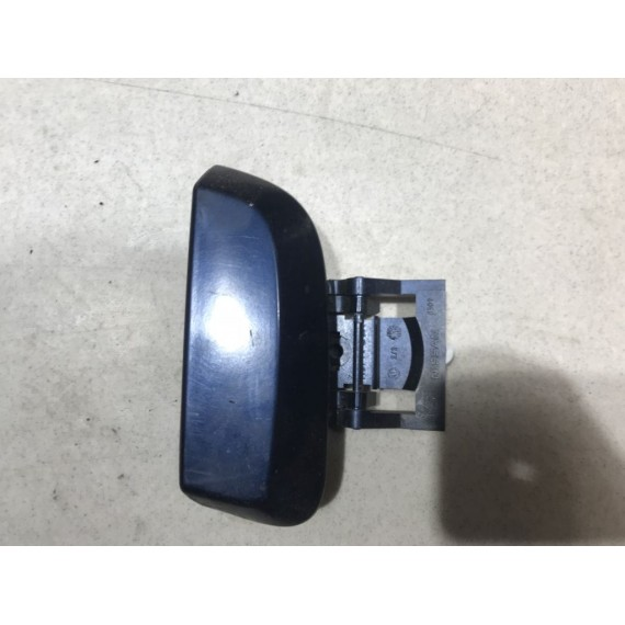 82606EB311 Ручка двери наружная Nissan Pathfinder купить в Интернет-магазине