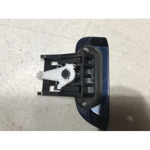 82607EA50 Ручка двери наружная Nissan Pathfinder купить в Интернет-магазине