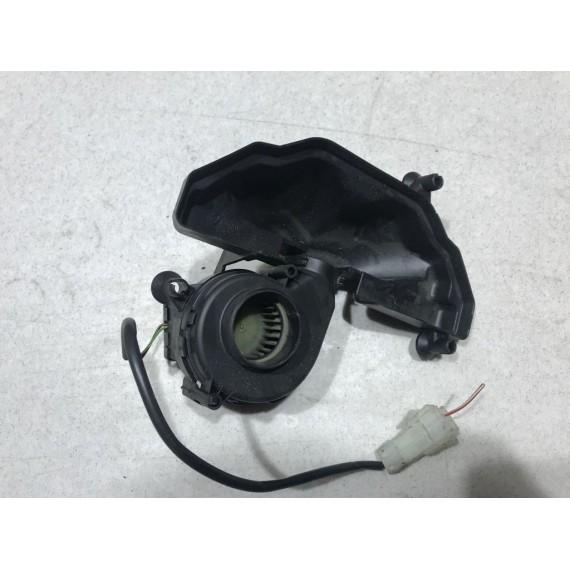 12900304800 Вентилятор охлаждения ЭБУ BMW купить в Интернет-магазине