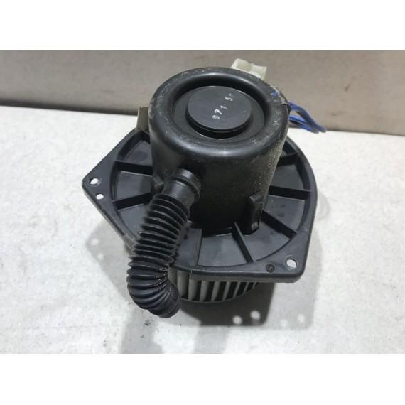 272202F906 Моторчик печки Nissan Primera P11 купить в Интернет-магазине