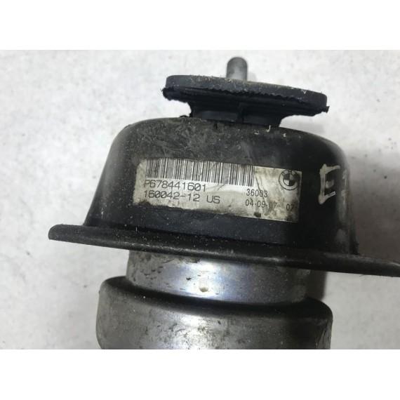 22116773817 Подушка двигателя левая BMW X5 E X6 купить в Интернет-магазине