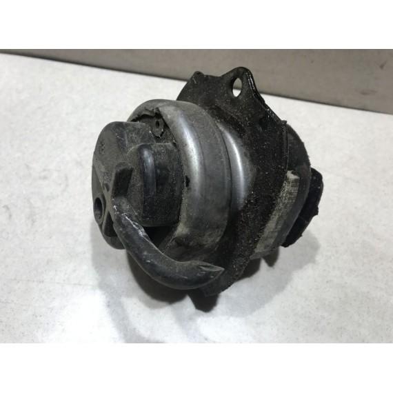 22116795417 Подушка двигателя правая BMW X5 X6 купить в Интернет-магазине