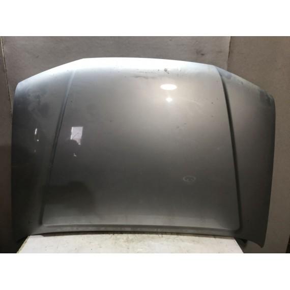 65100EB330 Капот Nissan Pathfinder, Navara дорест купить в Интернет-магазине