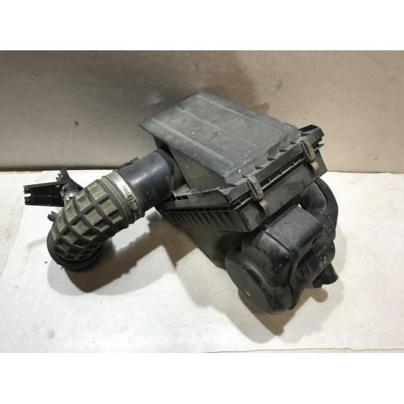 16500EB300 Корпус фильтра Nissan Pathfinder Navara купить в Интернет-магазине
