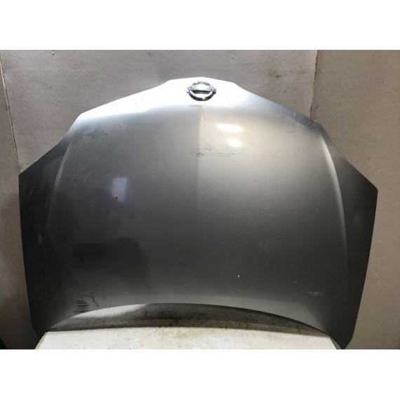 65100AV630 Капот Nissan Primera P12 бу купить в Интернет-магазине