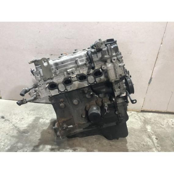 10102AU3SB Двигатель Nissan Primera, Almera QG18 купить в Интернет-магазине