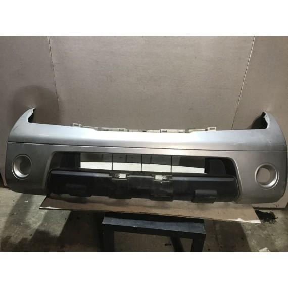 F2022EB440 Бампер передний Nissan Pathfinder R51 купить в Интернет-магазине