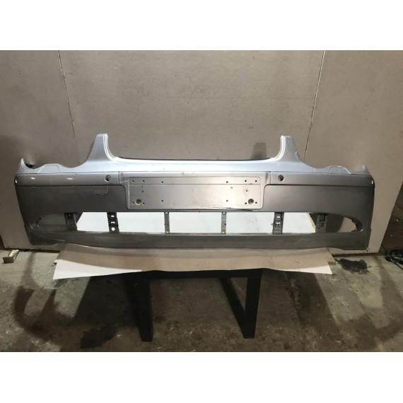 51117042706 Бампер передний BMW E65 в сборе купить в Интернет-магазине
